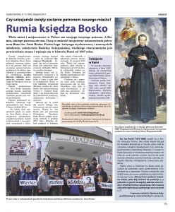 GazetaRumska101