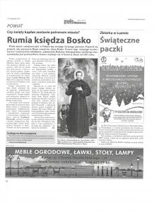ks. Bosko